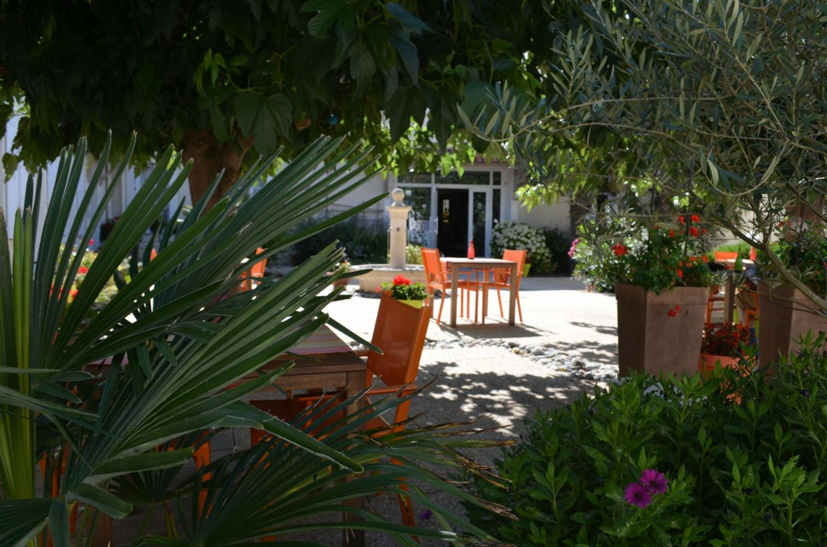 Welcome groups grand hotel des bains spa fouras for Hotel fouras grand hotel des bains