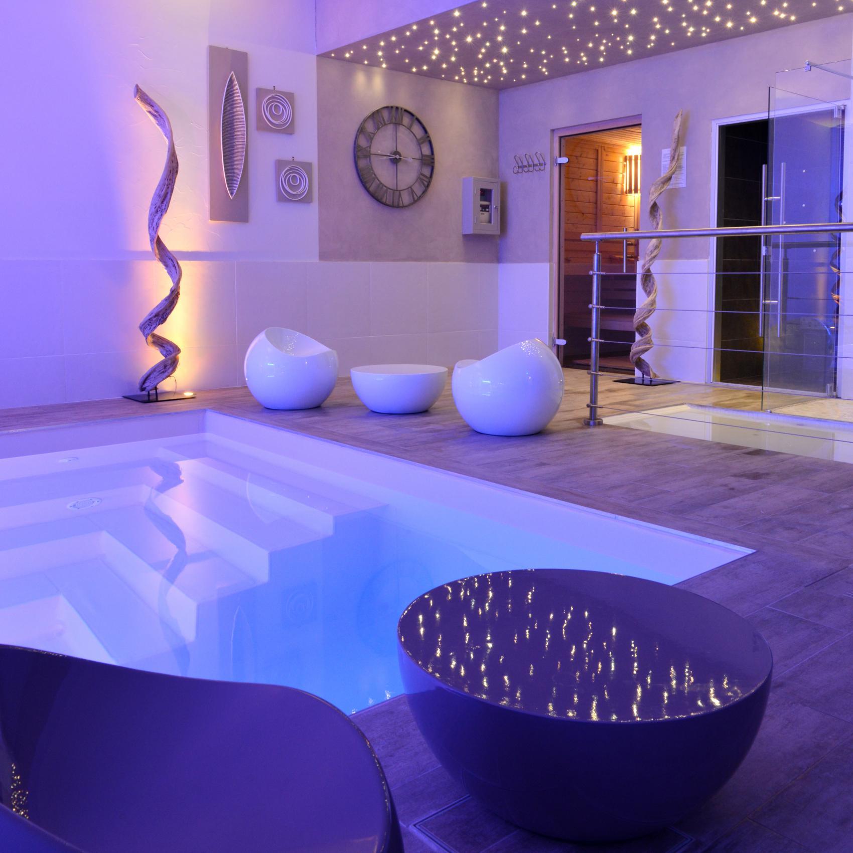 Meilleurs tarifs garantis grand h tel des bains et for Hotel fouras grand hotel des bains
